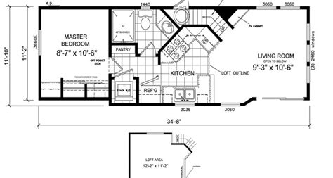 bass homes floor plans 28 best photo of 18 wide mobile