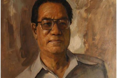 indonesia merdeka tapi ingatkah kamu siapa tokoh