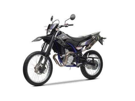 Yamaha R New yamaha wr125 r new 2014 model