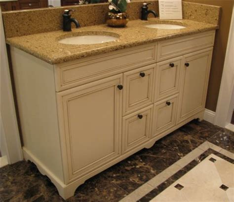 creating space for the holidays bathroom vanities
