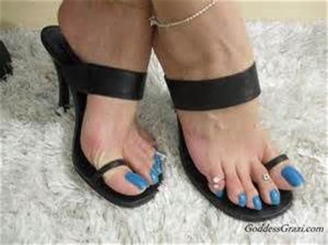 goddess grazi feet grazi feet bing images rainha grazi pinterest