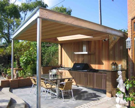 Our Next Outdoor Project Out Door Place Bbq Charles Hill Garden Services Keep Calm And Garden On