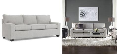 alex sofa comfortable sofa bed designs design trends premium psd