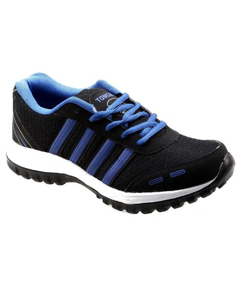 buy sport shoes tomcat blue sport shoes price in india buy tomcat blue