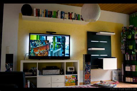 vorhänge mömax wohnzimmer designer