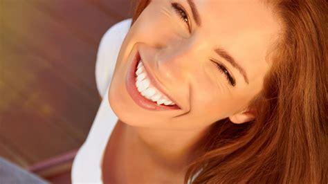 Whiteneng Whitening teeth whitening in liverpool e1 enlighten polawhite