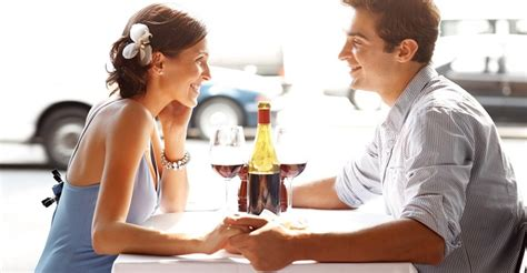 Has A Date 6 tips to improving your dating