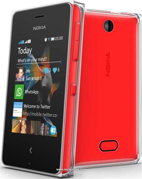 themes nokia asha 306 mobile9 nokia asha 311 specs phone arena asha 311 themes in