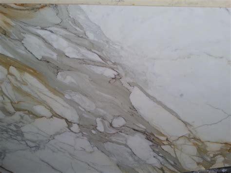 calacatta gold marble slab joanne russo homesjoanne