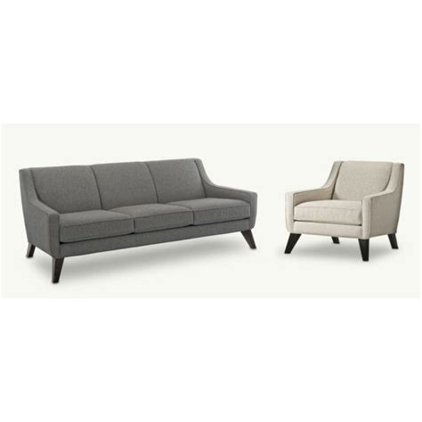 lily sofa younger furniture younger furniture lily sofa reviews sofa menzilperde net