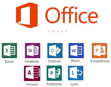 Tablet Yang Ada Microsoft Office macam macam dan kegunaan serta fungsi microsoft office