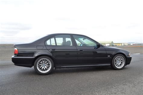 buy car manuals 2003 bmw 525 user handbook service manual 2003 bmw 530 seat rail guide installation 2003 bmw 530i specifications