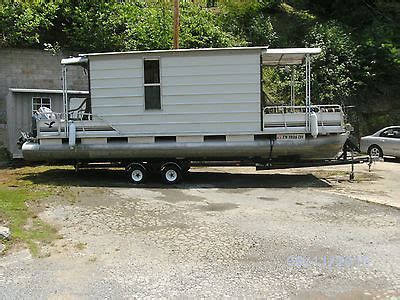 boats for sale in pikeville kentucky - Boats For Sale In Pikeville Ky