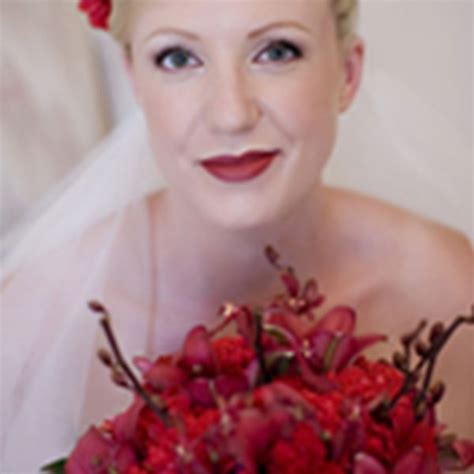 Wedding Hair And Makeup Guildford by Nadene Saliba Makeup Artist Hair And Makeup Guildford