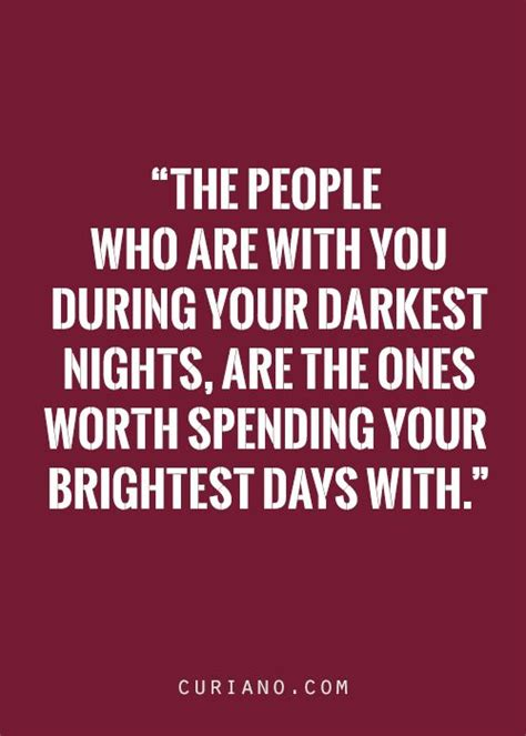 quotes for special friend 17 best special friend quotes on special