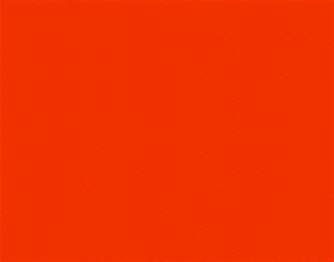 orange plain wallpaper gallery