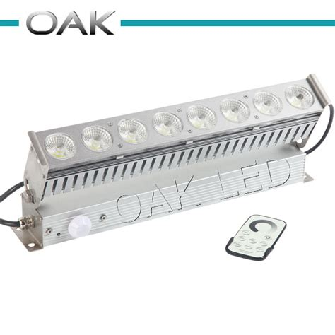 China 80w Led Light Bar Manufacturers Suppliers Factory Led Light Bar Suppliers
