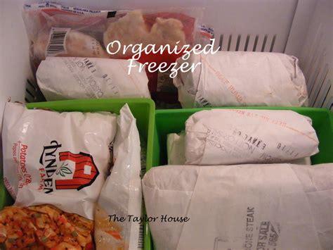 How To Organize Bottom Freezer Drawer by How To Organize A Bottom Drawer Freezer