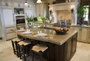 luxury kitchen ideas counters backsplash amp cabinets simply southern girl kitchen post 2