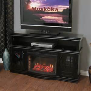 fireplace at costco product
