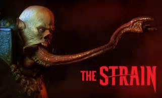 The strain the master jusef sardu incarnation statue by insi