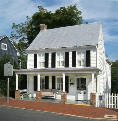 patsy cline house the top 10 things to do near hilton garden inn winchester tripadvisor
