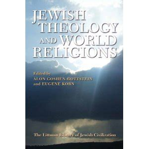 torah from heaven the reconstruction of faith littman library of civilization books manor house books new books