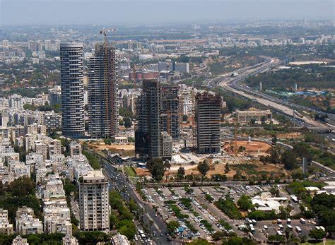 www imagenes tel aviv wikipedia la enciclopedia libre