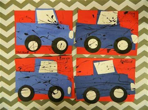 Buku Anak Digger Vehicle Shaped Board Book blue truck preschoolers blue truck