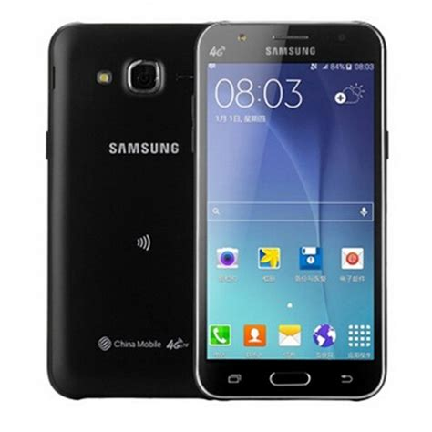 As Roma Samsung Galaxy J5 samsung galaxy j5 sm j5008 4g smartphone buy samsung