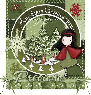 pazenlatormenta extras para responder mensajes de oso navideno blog cat 211 lico navide 209 o extras para responder mensajes de
