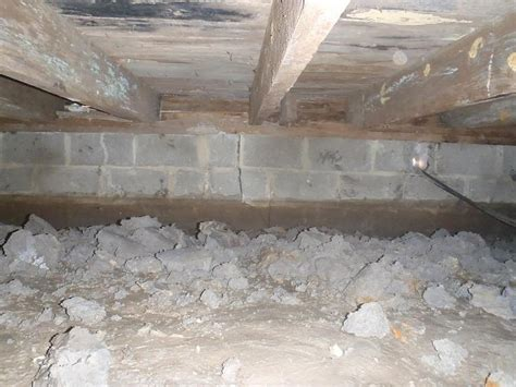 fix basement cracks dryzone llc photo album crawlspace foundation cracks