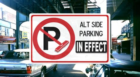 Alternate Side Parking Nyc Calendar Search Results For Alternate Side Parking Nyc Calendar