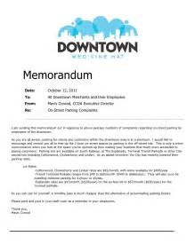 sle memo template sle memos engineering sle free engine image for