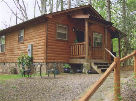 Rental Cabins In Cosby Tn by Cosby Vacation Rental Vrbo 396144ha 2 Br East Cabin In Tn Smoky Mountains Near Gatlinburg