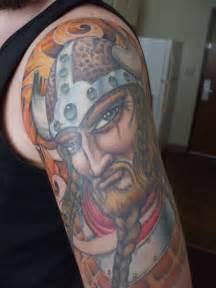 Viking tattoo ideas tattoo creatives brings you viking tattoo ideas