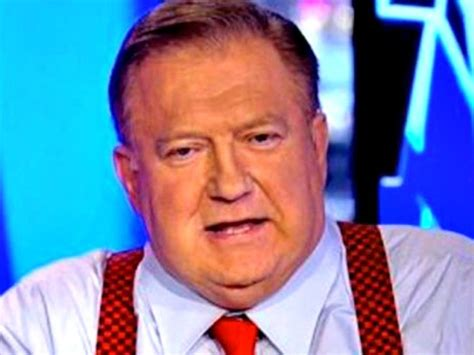 june 2015 what happened to bob beckel on the five fox news fires bob beckel for second time after alleged