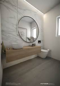 minosa powder room the wow bathroom