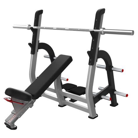 incline bench press without bench incline bench press apirosport sweden ab