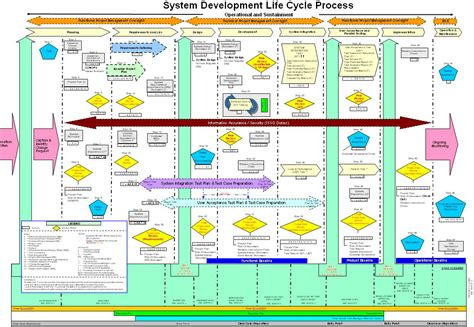 lifecycle case study