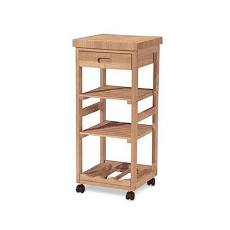 international concepts kitchen cart reviews wayfair