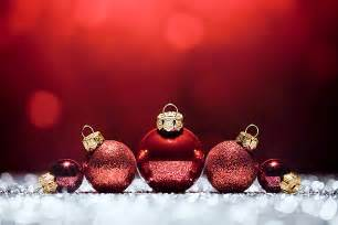 x decorations ornament pictures images and stock photos istock