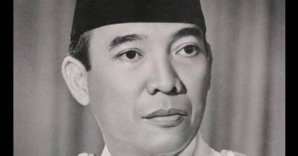 biography about ir soekarno ir soekarno lentera puisi hopeful life