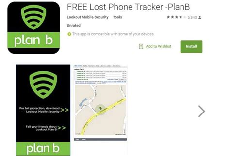 lost phone tracker how to recover files from samsung external drive