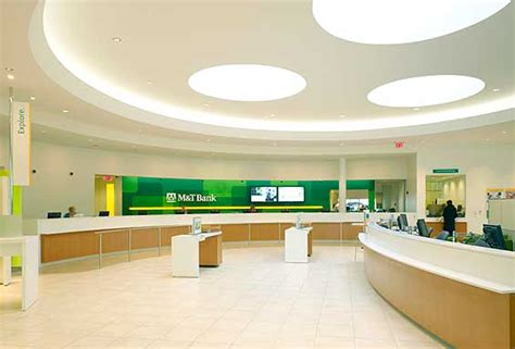 bank branches branch showcase m t green bnz s concept store td s