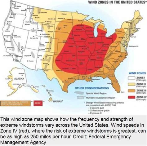 texas wind zone map record tying 36 this morning at msp wednesday flurries in duluth startribune