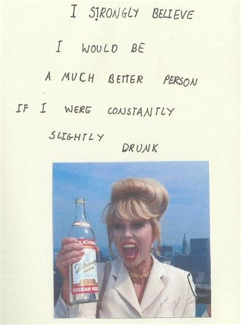 Absolutely Fabulous Fabsugar Want Need 52 by 25 Best Ideas About Patsy On Patsy Ab