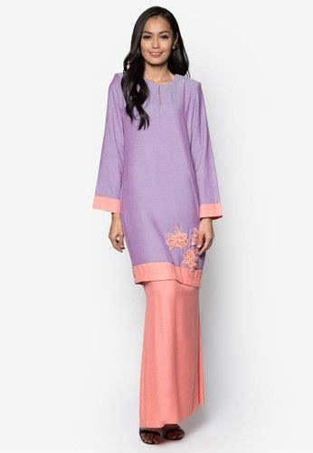 Dcc Dress Kathy Baju Kembar 17 best images about baju kurung moden on mermaid silhouette traditional and