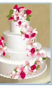 Home Designer Pro User Guide wedding cake design pro software from topplestone