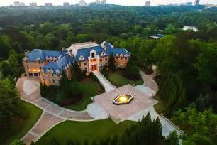 perry atlanta home an inside look into perry s mansion gafollowers